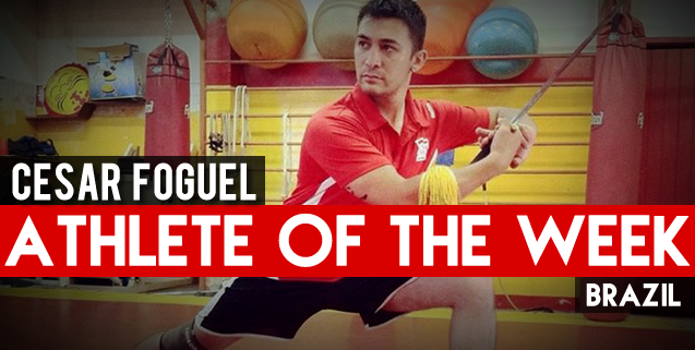 athletesoftheweek03