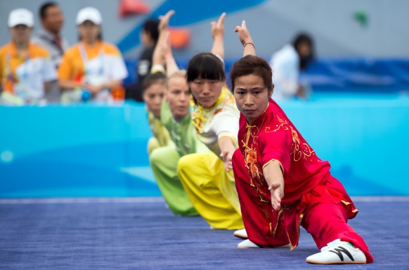 OLY-2014-YOUTH-CHN
