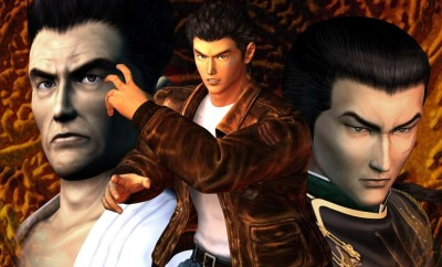 shenmue-1-dc-73